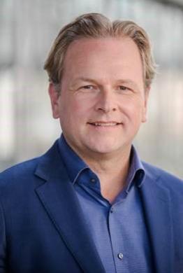 Ernst-Jan Stigter