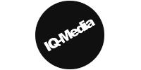 IQ-Media
