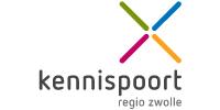 Kennispoort regio Zwolle