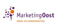 MarketingOost