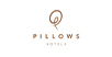 Pillows Grand Boutique Hotel