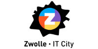 Zwolle IT City