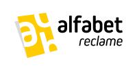 Alfabet Reclame