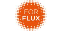 Forflux