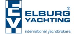 Elburg Yachting